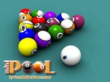 Play Mini Pool