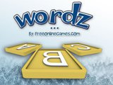 Play Wordz